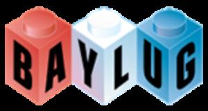 BayLUG